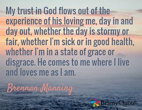 God-loves-me-as-I-am