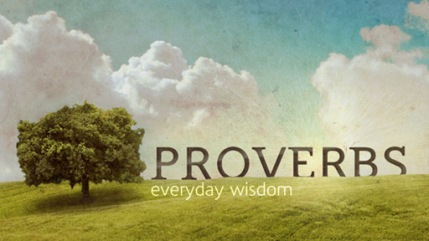 Proverbs-everyday-wisdom
