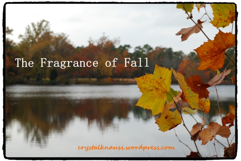 the-fragrance-of-fall