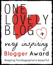 lovelyinspiringaward