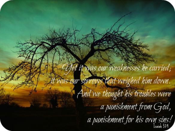 Isaiah-53-4