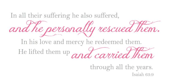 Isaiah-63-9