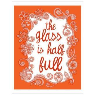 glass-is-half-full