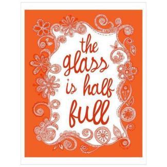 glass-is-half-full