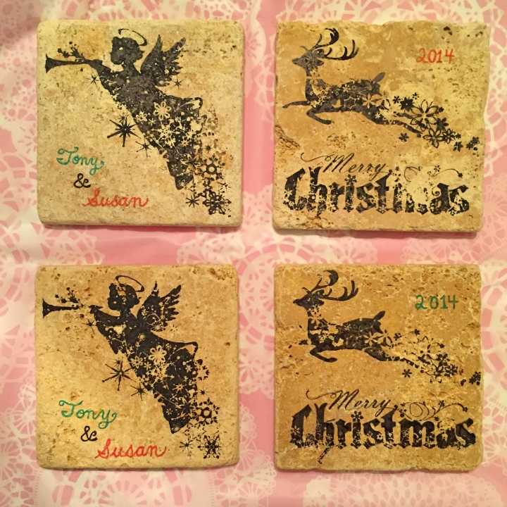 Merry-Christmas-Tony-and-Susan-coasters-2014