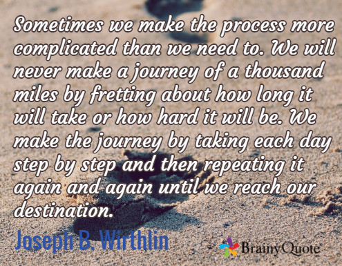 step-by-step-quote