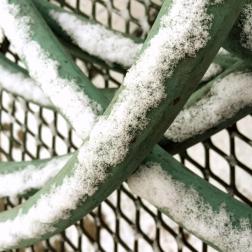 snowy-hose