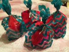 valentines-day-baggies