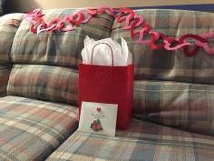 valentines-day-chair