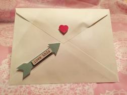 valentines-day-envelope-back