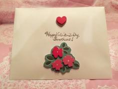 valentines-day-envelope-front