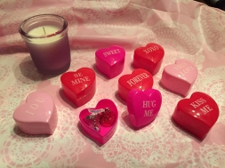 valentines-day-hearts-and-candle