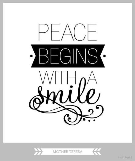 peace-begins-with-a-smile-quote-2